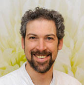 Stefan Ristic