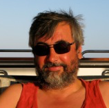 Michel Pellégrini