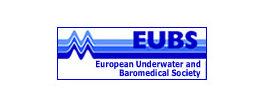 EUBS Membership