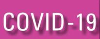 general information covid-19 & diving